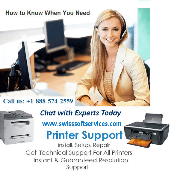 Hp wireless printer setup service | Hp Printer Support Phone Number