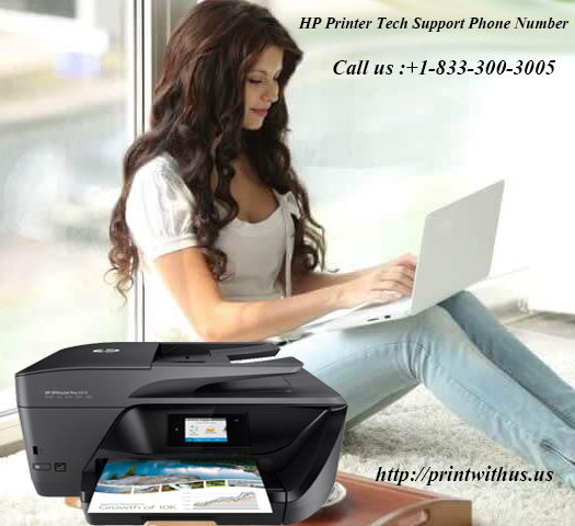 Hp offline printer setup | HP Printer Tech Support Phone Number