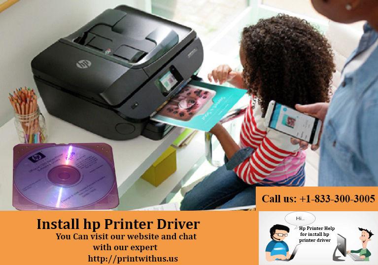 Hp printer setup service | HP Wireless Printer Support