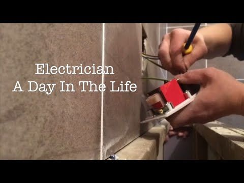 14 Questions You Might Be Afraid to Ask About Electrician Kansas City