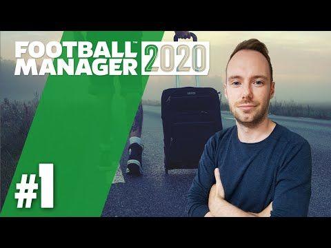 Football Supervisor Touch 2020 Swap To Soccer Supervisor 2020