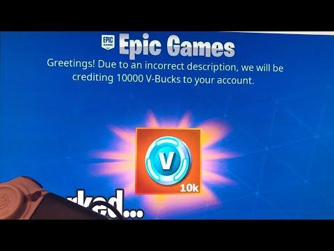 The 17 Most Misunderstood Facts About how to get v-bucks