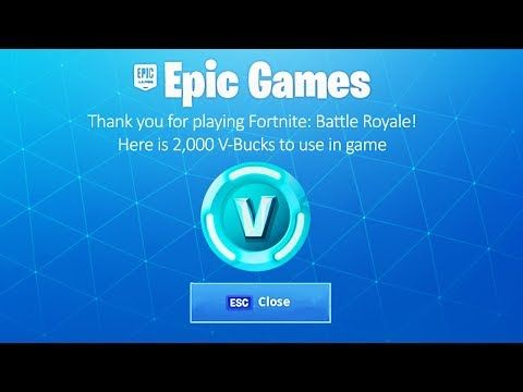 "11 ""Faux Pas"" That Are Actually Okay to Make With Your hack generator fortnite"