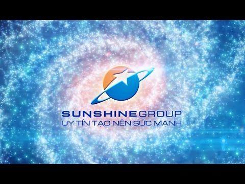 xem o day chu dau tu Sunshine