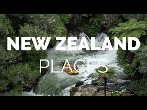5 Thing To Understand About The NEw Zealand ETA