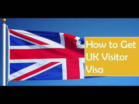 Where To Get Your Kanada ETA Visa