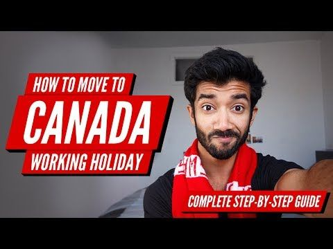 Make Certain You Get A Visum For Visiting Oman and Kanada