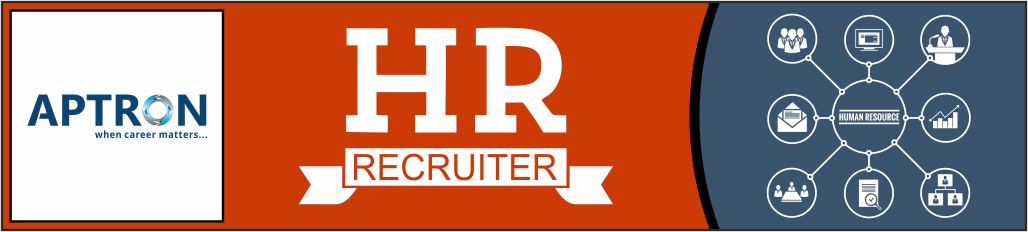 HR Recruiter Course in Gurgaon