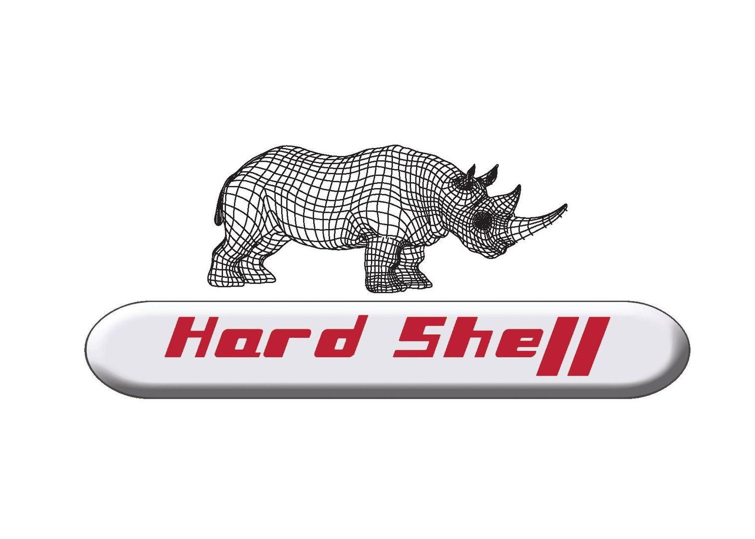 Winter Turf Vest Manufacturer and Supplier- Hard Shell