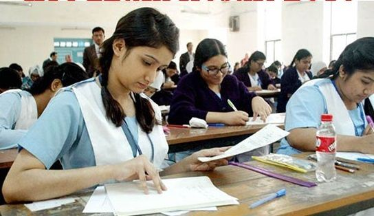 10 Compelling Reasons Why You Need hsc result 2019