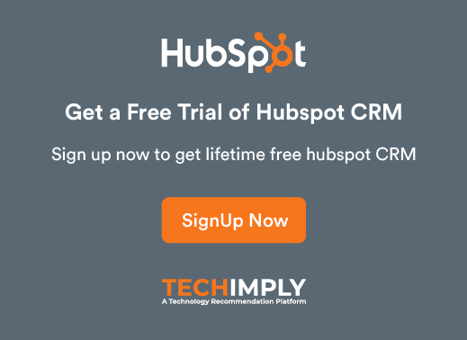 Best HR Software and Systems in Mumbai | 2020 - Techimply