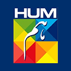 Hum TV Live Streaming only on mjunoon.tv