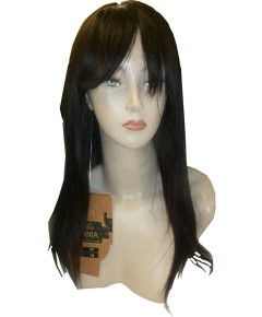 Buy onine Human Hair Wig Si in UK