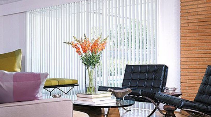 Window Blinds and Shutters in Tampa Bay Area - House of Blinds and Shutters