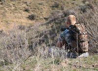 What To Look For In Hunting Backpacks :: Classy-overlook