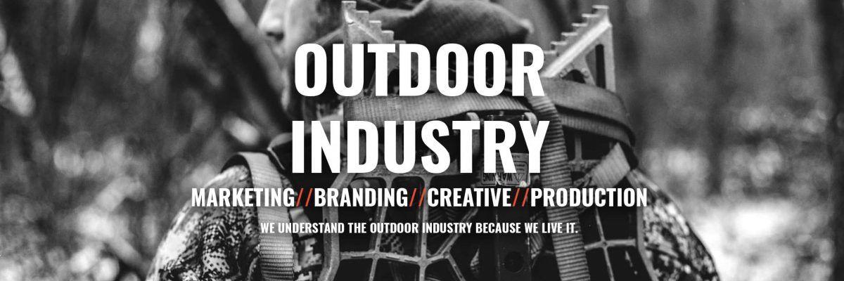 Outdoor Industry Marketing Agency   Public Haus Agency