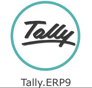 Tally - Career, Salary And Job Opening