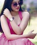 Mehdipatnam Escorts Service, Call Girls in Mehdipatnam, Escort in Mehdipatnam