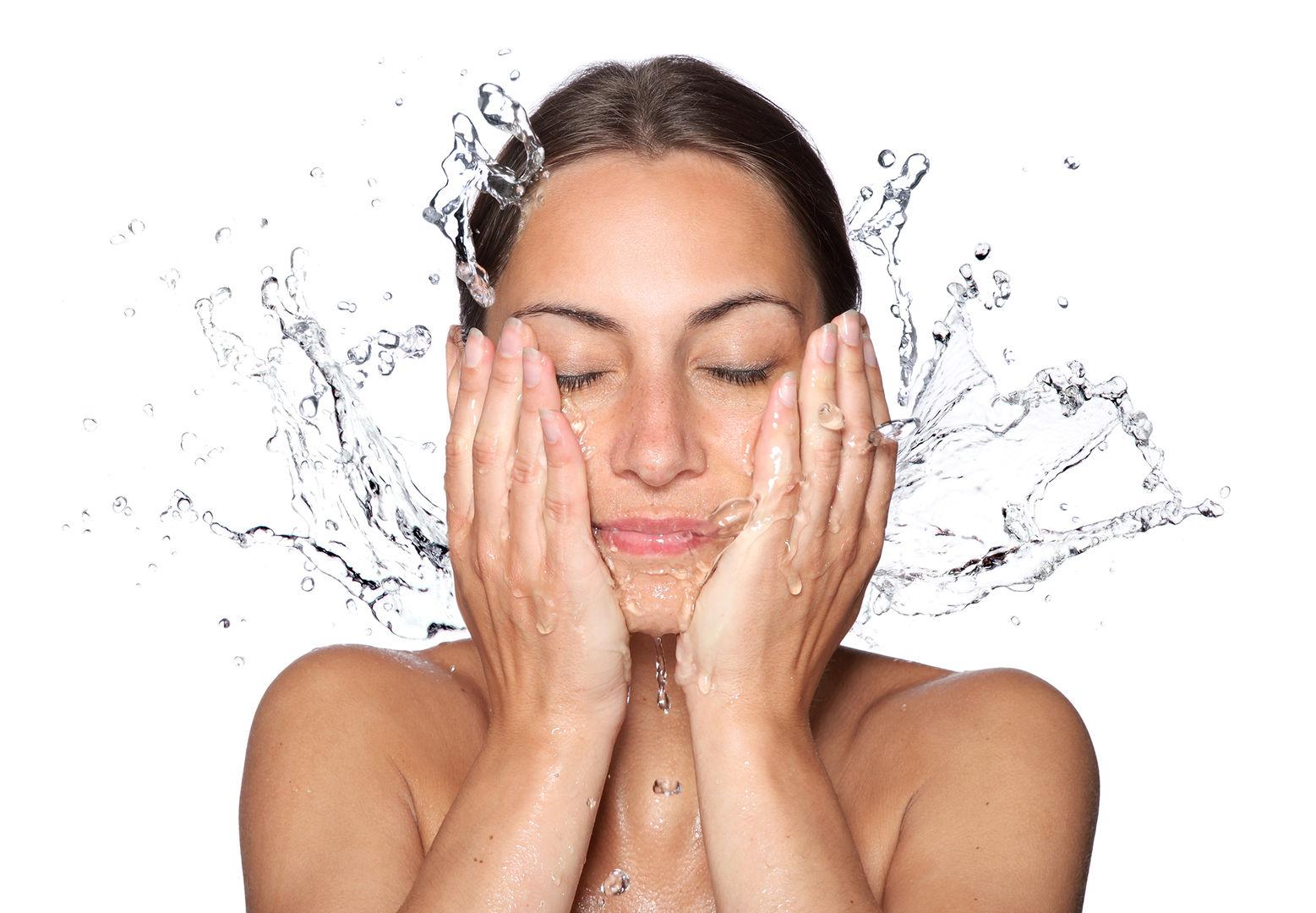 Best Hydrafacial Treatment in Tirupati | HydraFacial Skin Treatments