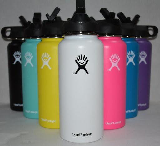 hydro-flask-40-oz
