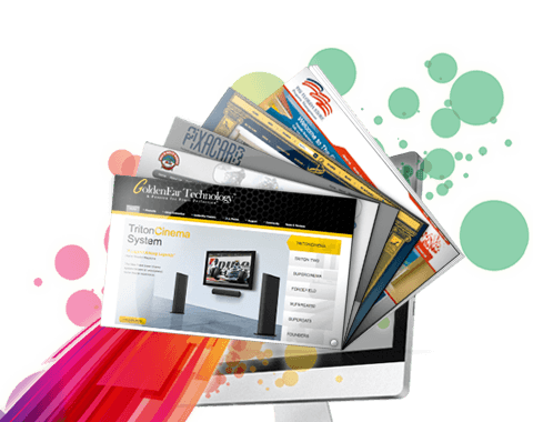 Best HYIP Templates   Best GoldCoders hyip templates   GC Template
