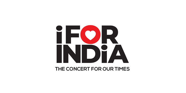The Concert Will Go To The India COVID-19 Collect Fund For Poor