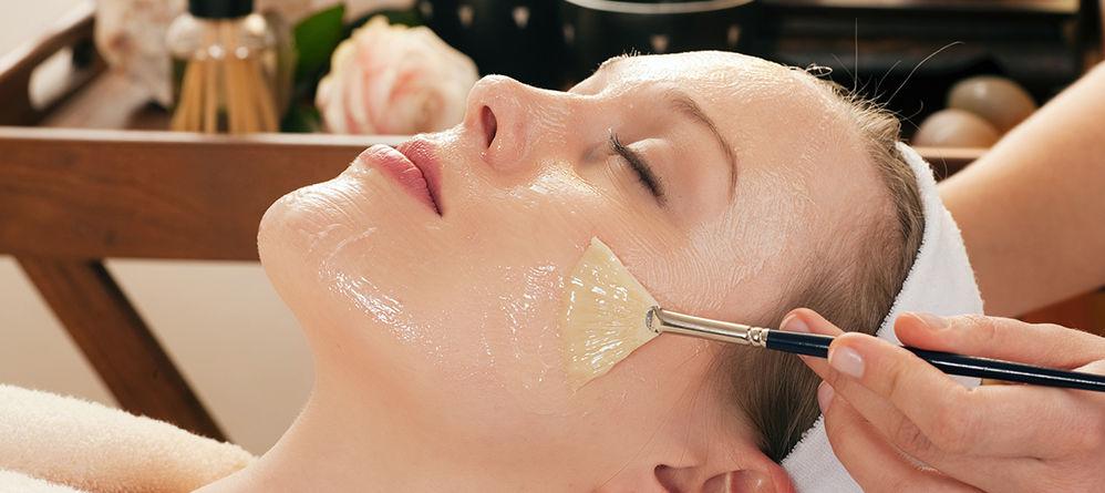 Skin Specialist in Tirupati | Skin Care Hospitals in Tirupati