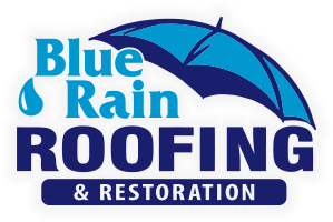 Commercial Roof Replacement - ImgPile