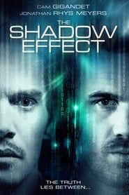 The Shadow Effect (2017) - Nonton Movie QQCinema21 - Nonton Movie QQCinema21