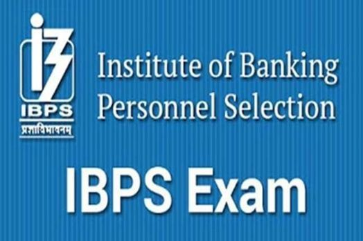 IBPS Clerk Previous Year Question Paper & Banking GK Questions - Anicow.com