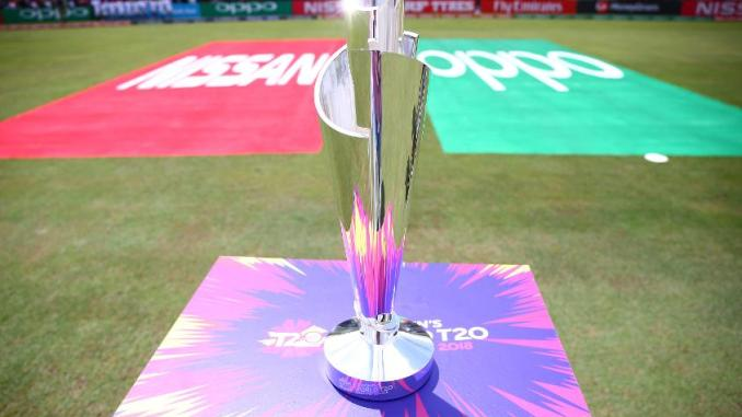 T20 World Cup History Men and Women: Back to Basics | InningsBreak