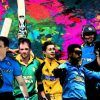 Cricket World Cup 2023- Gear Up for the Surprise - Buzzook
