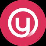 WordPress development company   Custom WordPress services: Yarddiant