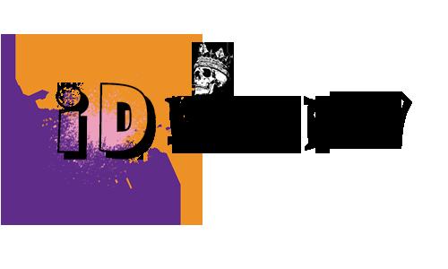Testimoni ID KING PKV Games Terbukti Ampuh 100%