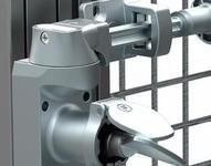 Safety Door Switch Can Offer Additional Protection