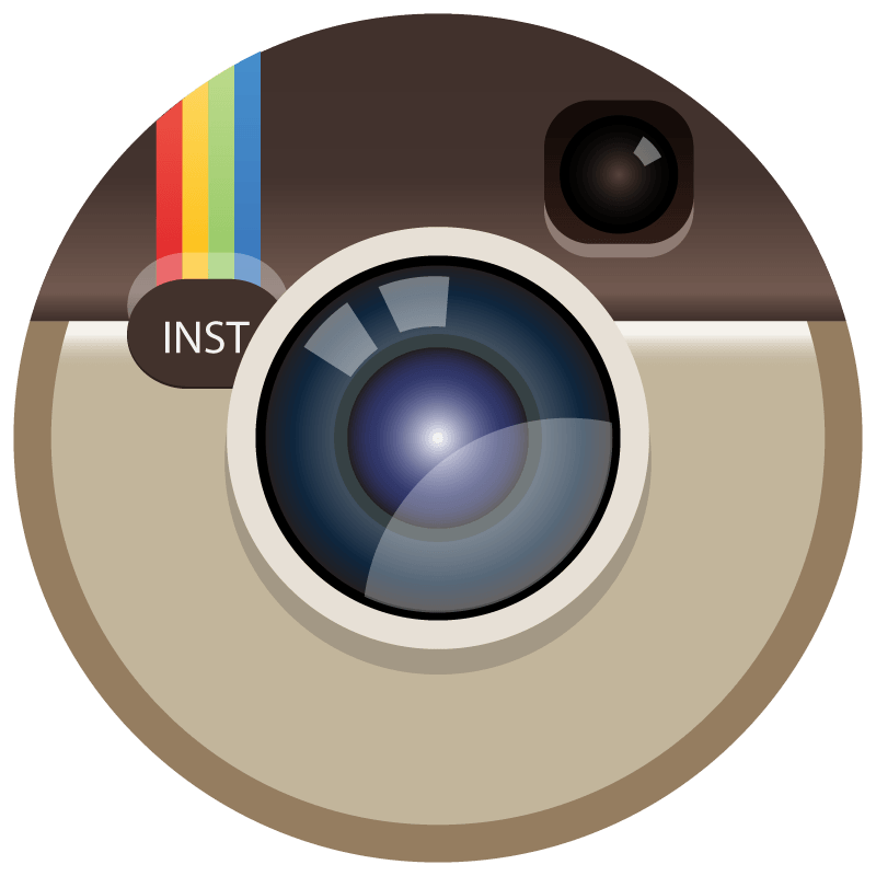 Instagram Follower Kaufen - Socialify - Mehr Likes und Follower