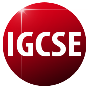 IB and IGCSE Classes in Mumbai