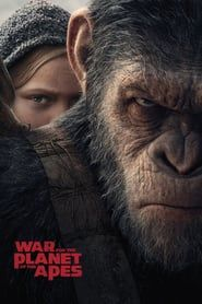 War for the Planet of the Apes (2017) - Nonton Movie QQCinema21 - Nonton Movie QQCinema21