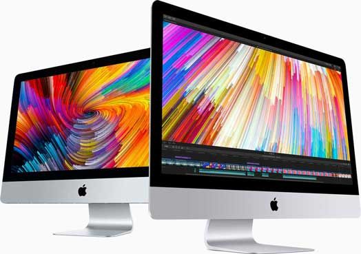 Mac Support Number 1-844-903-2596 & Customer Service Number