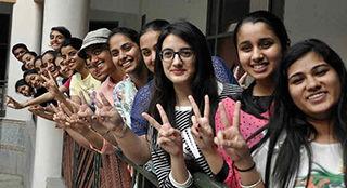 Cbse Patrachar Vidyalaya open school Nios admission Centre form 2019 in Punjabi Bagh, Raja garden New Moti Nagar, Patel nagar, Inder Puri and Rani Bagh in Delhi.
