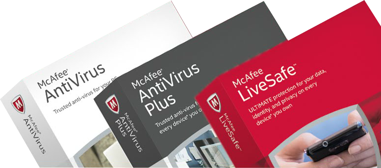 Mcafee Activate Card - mcafee.com/activate