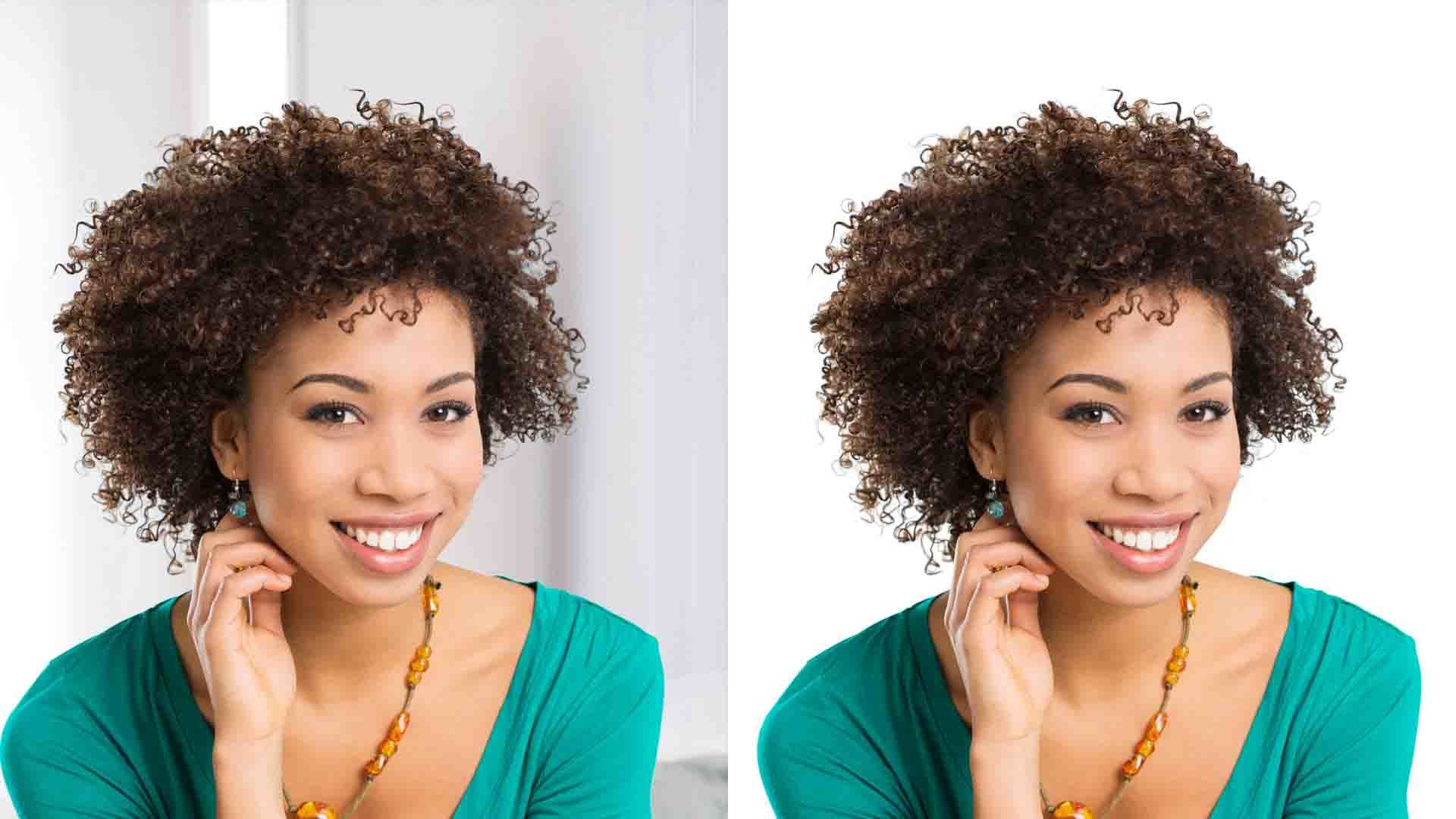 Clipping Path | Background Removal Service | Photo Retouching Services