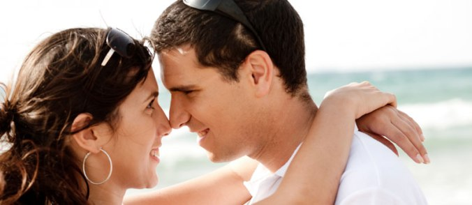3 Simple Ways for Busy and Prudent Couples to Rekindle a Marriage | Let Togetherv make romance easy for you