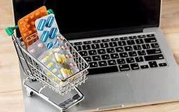 What to know before using an Online Pharmacy