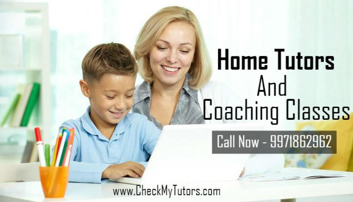 How Home Tuition Effective For Students - Tutors - Delhi, NY