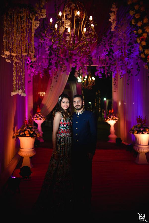 Best Pre Wedding Photographer in Delhi NCR, Candid Wedding Delhi, Noida, Gurgaon India