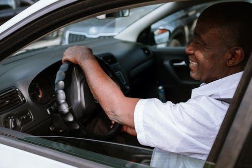 A Taxi Service - taxinyackny