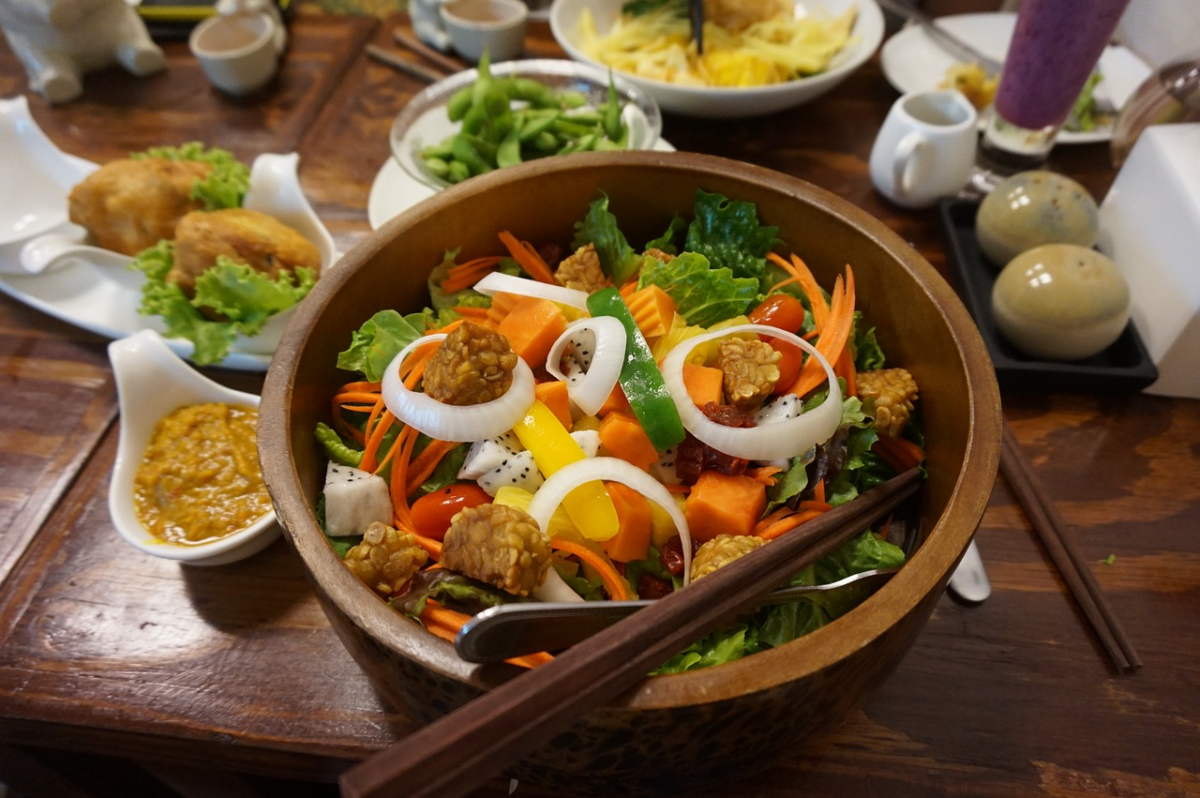 Top 20 Thai Dishes That You Must Try On Your Next Trip To Thailand