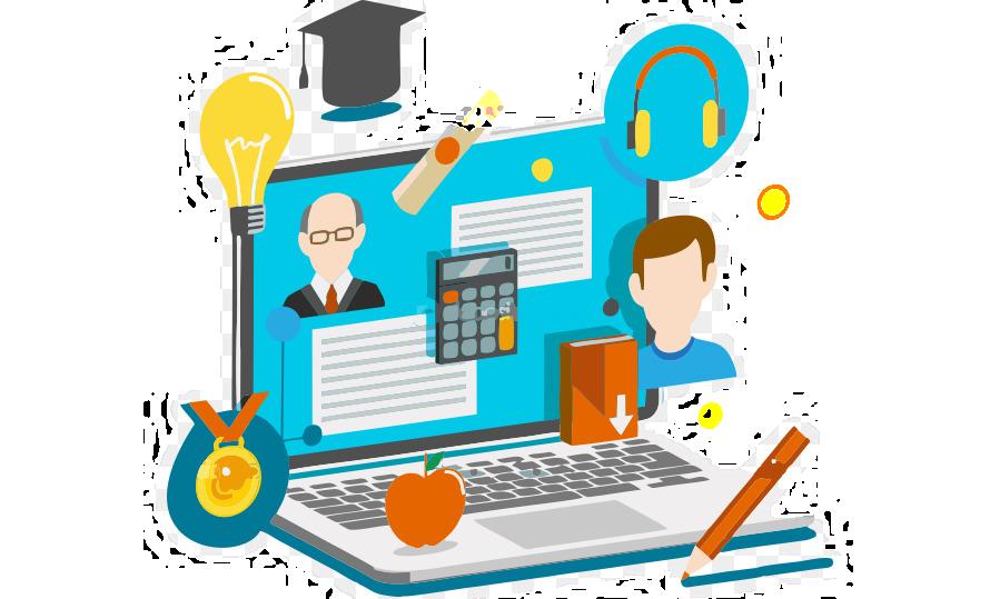 RBI Grade B , UPSC , SEBI , NABARD , UGC NET Online coaching Free