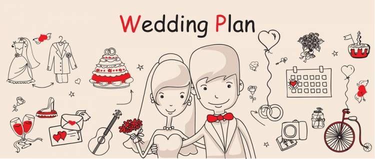 wedding-planning-career